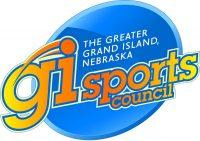Grand Island Sports Council