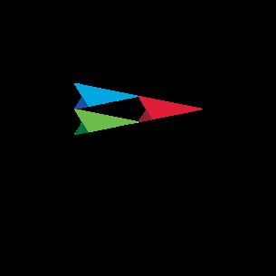 GIT-logo-square-thumbnail